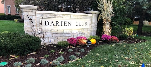 Darien Club Owners Association