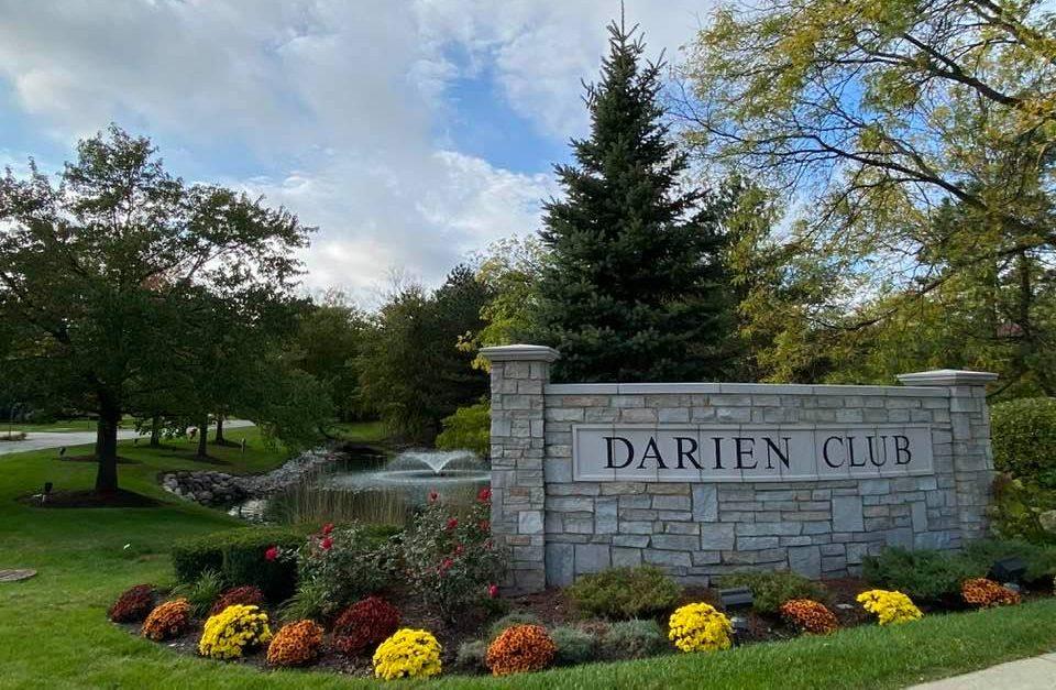 Darien Club Owners Association